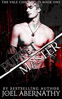 Puppet/Master
