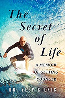Free: The Secret of Life