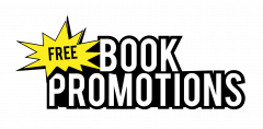FreeBookPromotions.com