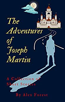 The Adventures of Joseph Martin