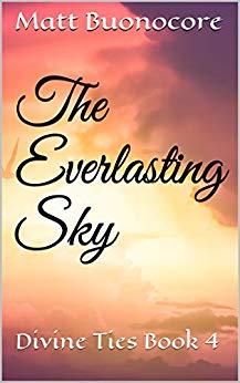 Free: The Everlasting Sky