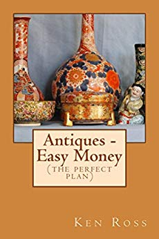 Free: Antiques – Easy Money