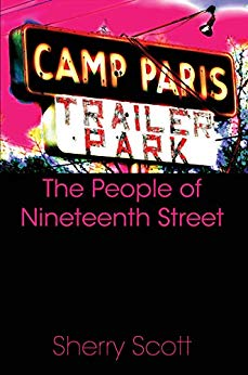 Free: The People of Nineteenth Street
