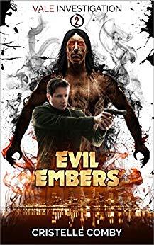 Evil Embers