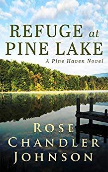 Refuge at Pine Lake