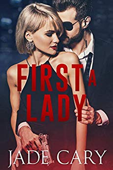 First A Lady