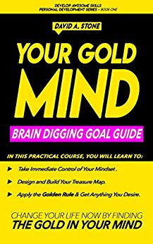 Your Gold Mind