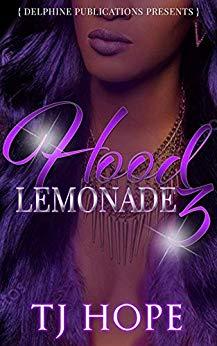 Hood Lemonade 3