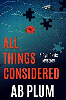 Free: All Things Considered