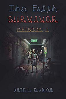 The Fifth Survivor: Epsiode 1