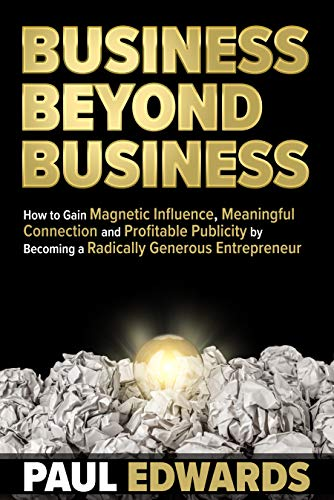 Free: Business Beyond Business