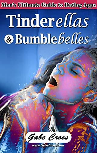 Tinderellas & Bumblebelles