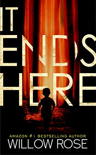 Free: It Ends Here