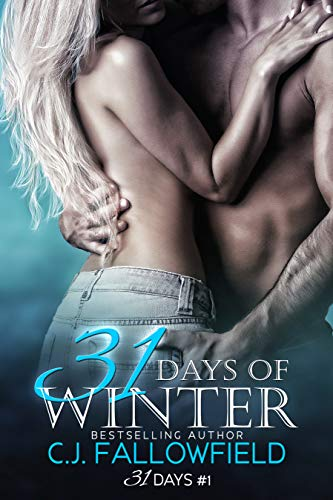 Free: 31 Days of Winter (31 Days #1)