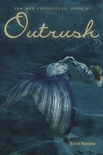 Outrush