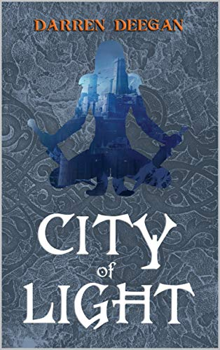 Free: City of Light