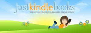 Book Promotion Blog