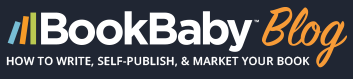 BookBaby Blog