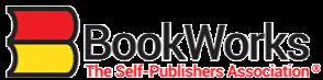 bookworks blog