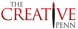creative penn blog
