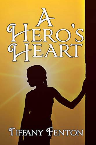 Free: A Hero's Heart