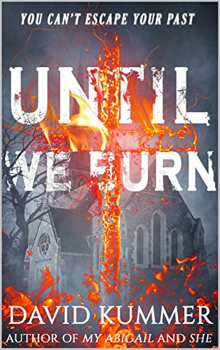 Free: Until We Burn