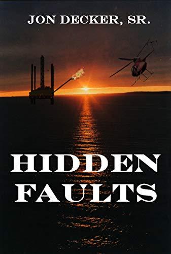 Hidden Faults