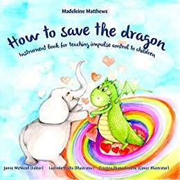 Free: How to Save the Dragon