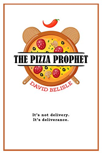 Free: The Pizza Prophet