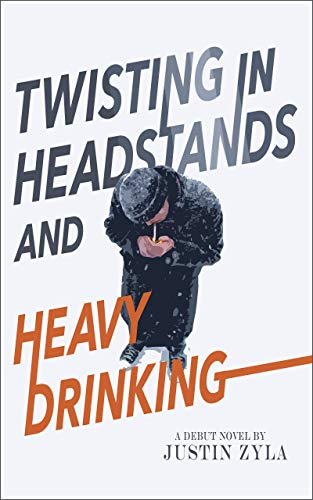 Free: Twisting in Headstands and Heavy Drinking