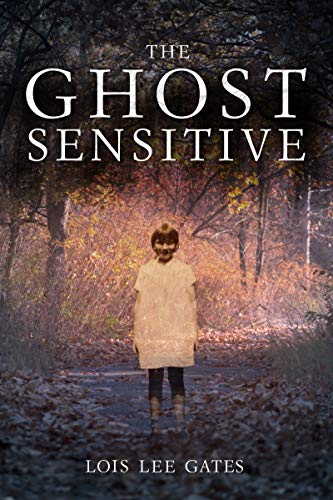 The Ghost Sensitive