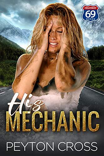 His Mechanic