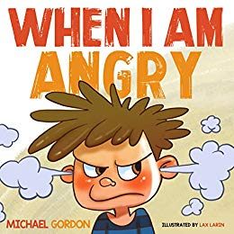 Free: When I am Angry
