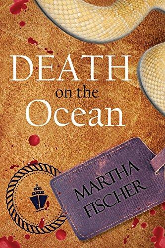 Death on the Ocean