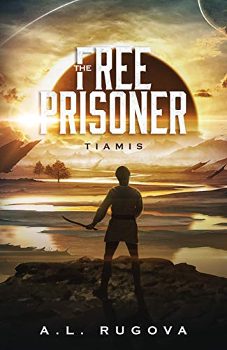 The Free Prisoner