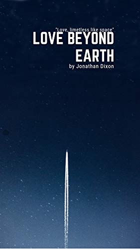 Free: Love beyond earth