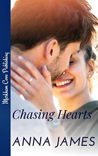 Chasing Hearts