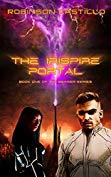 The Irispire Portal