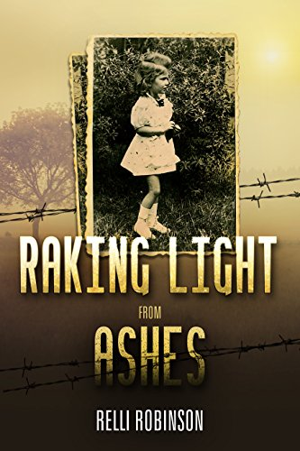 Free: Raking Light from Ashes