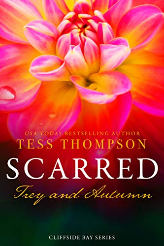 Scarred: Trey and Autumn