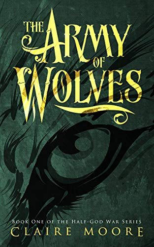 The Army of Wolves
