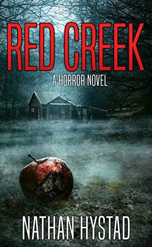 Free: Red Creek