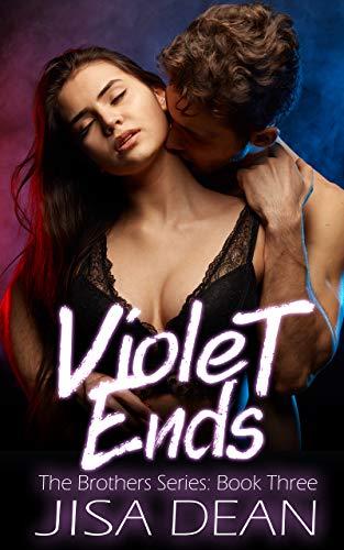 Violet Ends