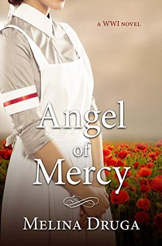 Free: Angel of Mercy