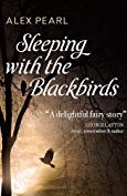 Free: Sleeping with the Blackbirds