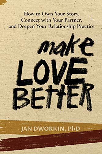 Make Love Better