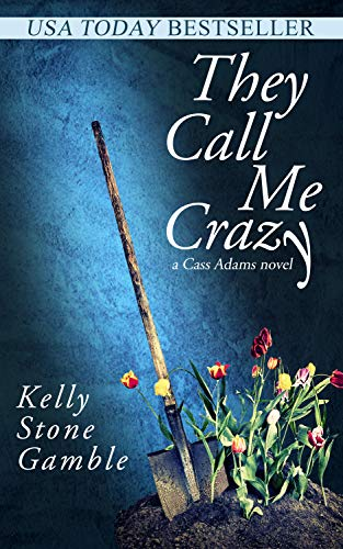 Free: They Call Me Crazy