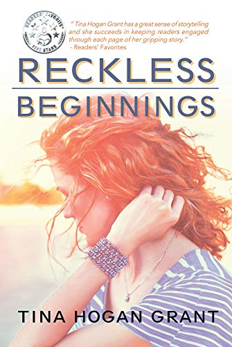 Reckless Beginnings