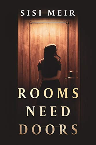 Free: Rooms Need Doors