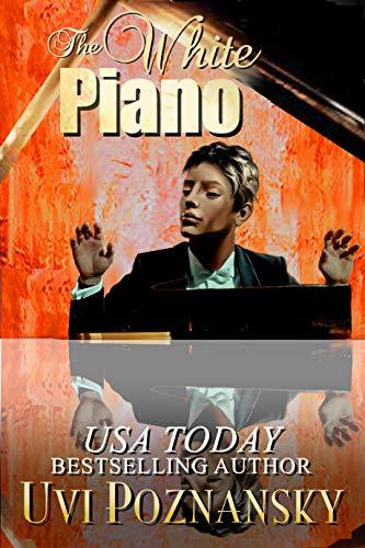 Free: The White Piano